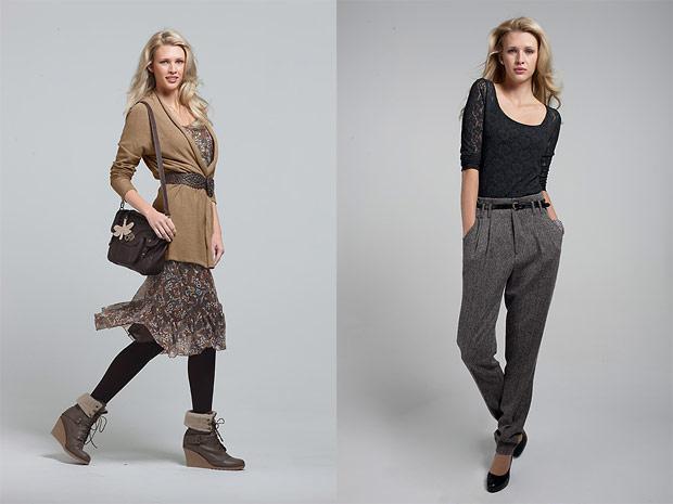 Интернет магазин элегантной женской одежды доставка