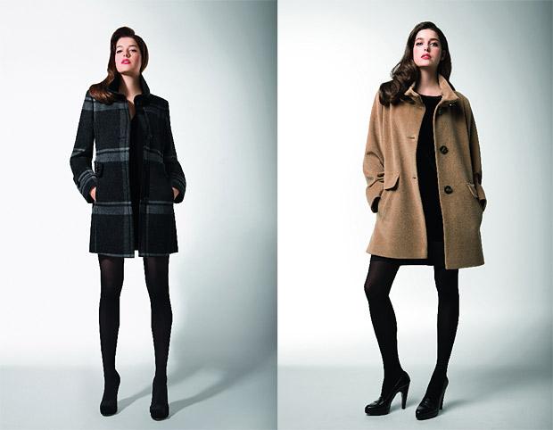 Картинки по запросу верхняя женская одежда