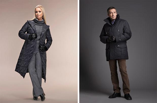Продажа-покупка всяких всячин в Украине - стильнячая куртка-косуха