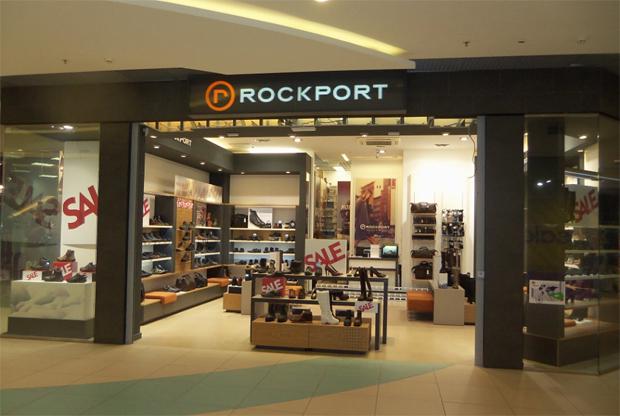 Интернет Магазин Обуви Краснодар