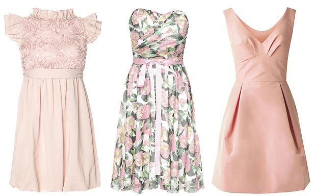 082b5cbb4fc Коктейльные платья и платья для вечеринок в магазинах Kira Plastinina