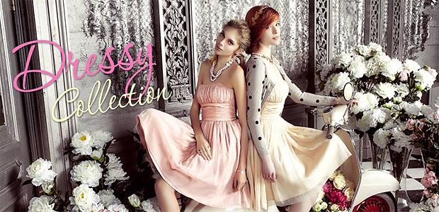Платья коктейльные от киры пластининой