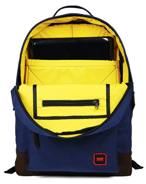 рюкзак gud