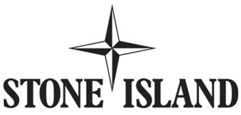 Stone Island Джемпер