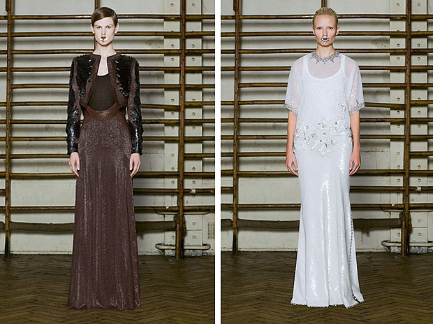 Givenchy_Couture_Spring_2012