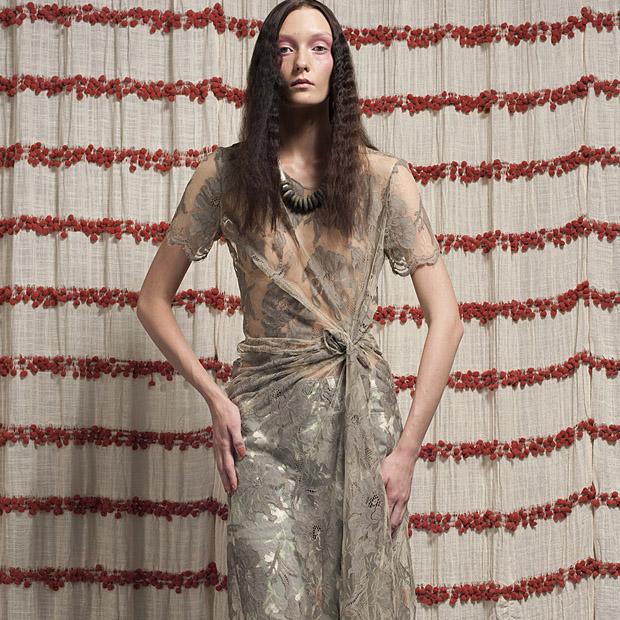 Прозрачное Платье Купить В Москве