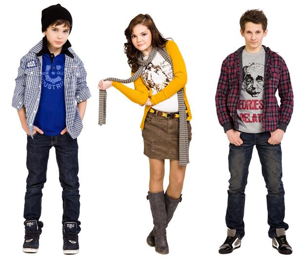 95fef9c487ea0 Стильная одежда для девушек: Интернет магазин подростковая одежда