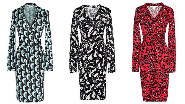 Как сочетать пиджак с платьем как носить пиджак с платьем