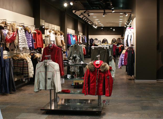 Магазины в Анапе - SpravkaCity