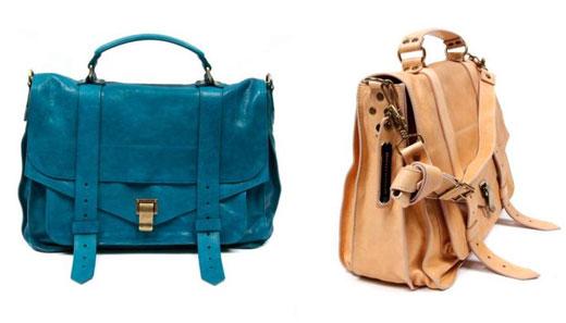 xl zolo сумки, портфели, баулы, xlzolo.