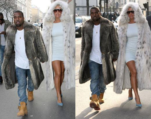 ace62da93edf Хип-хоп одежда и уличный стиль  как одеваться и где купить одежду в ...