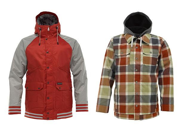 Clothingattesco -одежда f&f - отзывы покупателей доставка