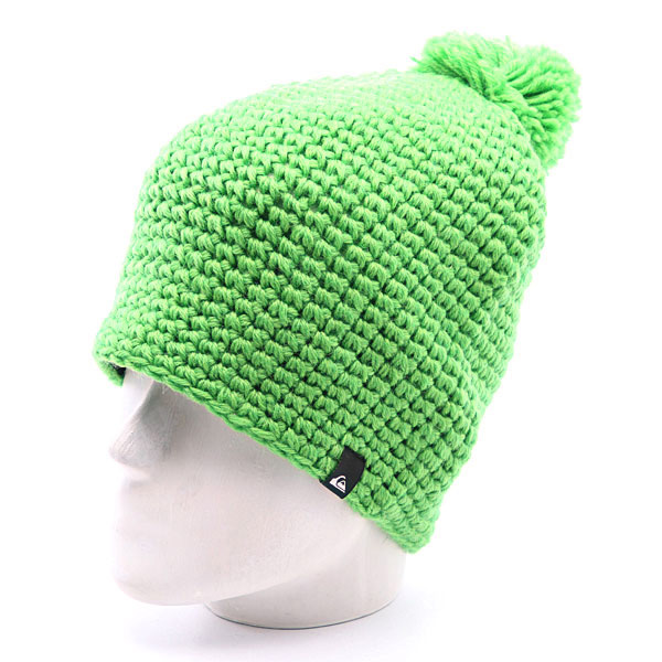 мужские вязаные шапки в интернет магазине Proskaterru где купить