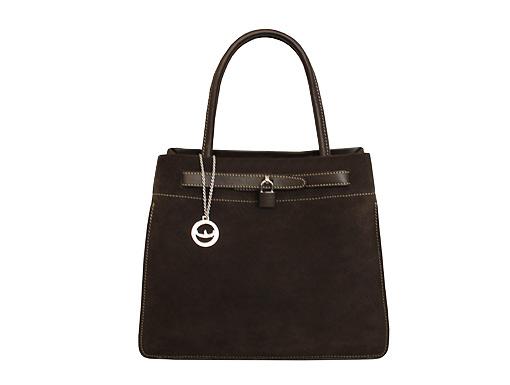 Кожаные сумки 2012 в магазинах EdminsШирина.  510 pxВысота.