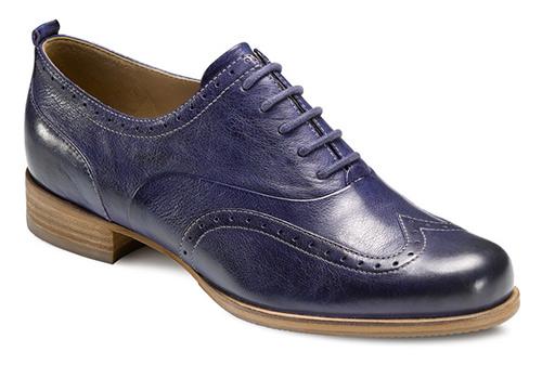 Ботинки - самая практичная женская обувь в мире