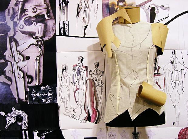 одежда для покойницы купить