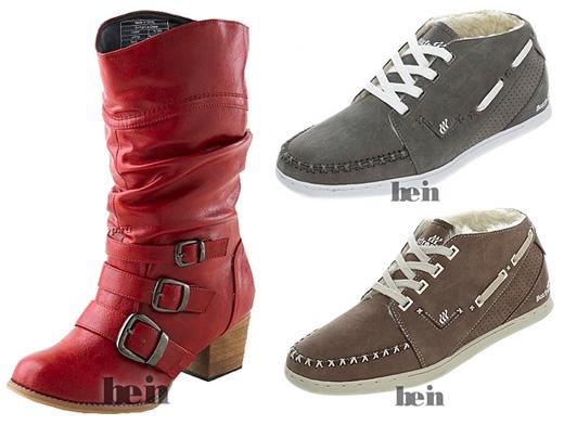 Модная осенняя обувь 2013. Лучшая обувь на сезон осень 2013