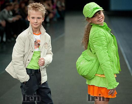 каталог дышащей одежды geox 2011