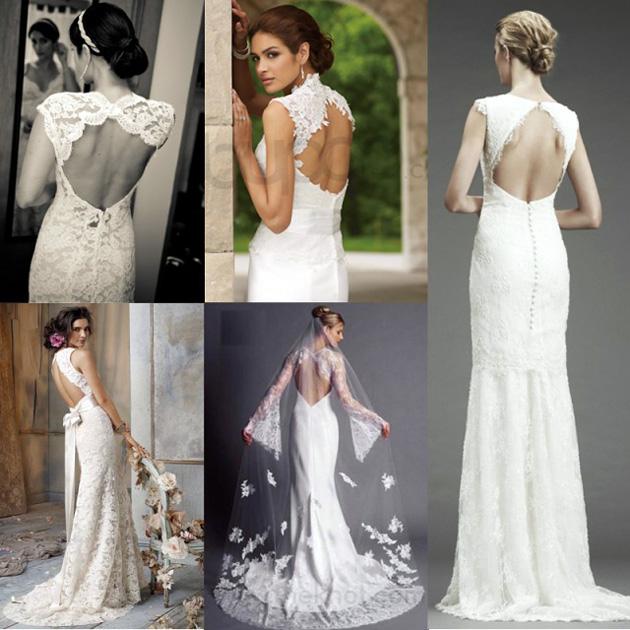 У нас Вы можете купить итальянские, испанские свадебные платья, а также кружевные, открытые, сексуальные, пышные и простые свадебные платья