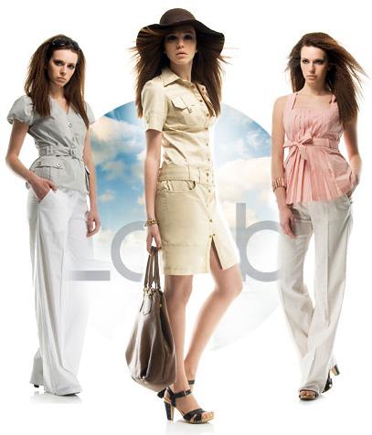 Киара интернет магазин женской одежды с доставкой