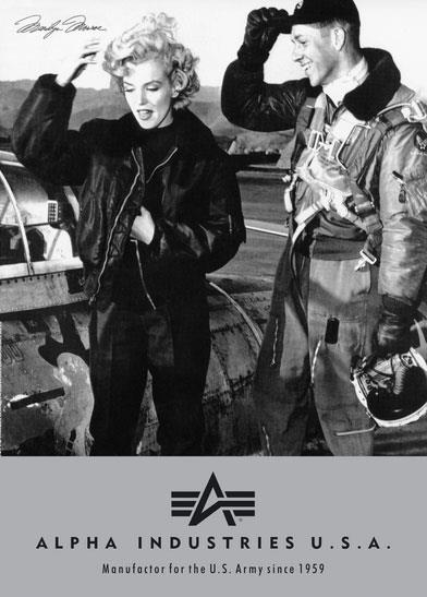 Alpha Industries Украина - купить куртку аляска N-3B Parka Alpha Industries, купить куртку аляска Slim Fit...
