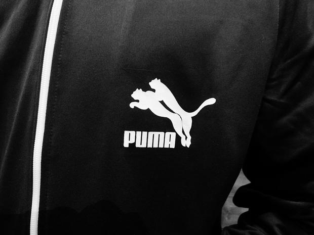 логотипы спортивной одежды: