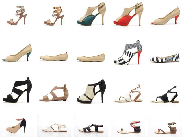 обувь для веганов эко бренды этичная мода Olsenhaus