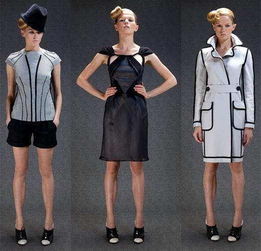 купить брюки женские классические в москве недорого