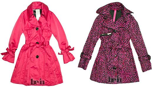 Одновременно с этим в магазине распродаётся одежда из зимней коллекции... В магазине одежды MESSAGE проходит