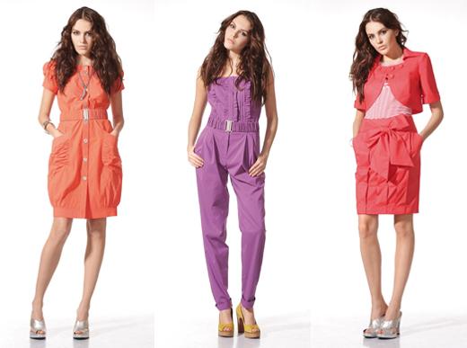 Какие размышления вызывают у вас слова: одежда для женщин интернет магазин