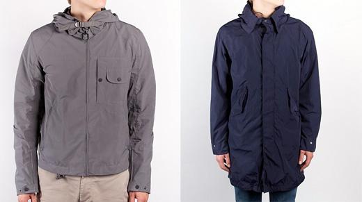 4a266a3d3b3 Daltdox — Imgplusdb.com   мужская одежда в стиле 90 х.