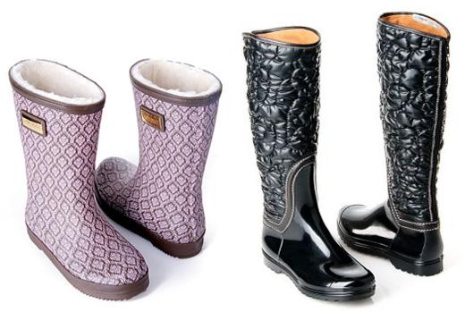 Резиновая обувь hunter завоевала репутацию отличной качественной обуви купить сапоги hunter и