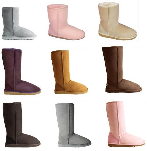 Гламурные туфли на каблуке