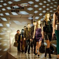 Galeria Fashion Week
