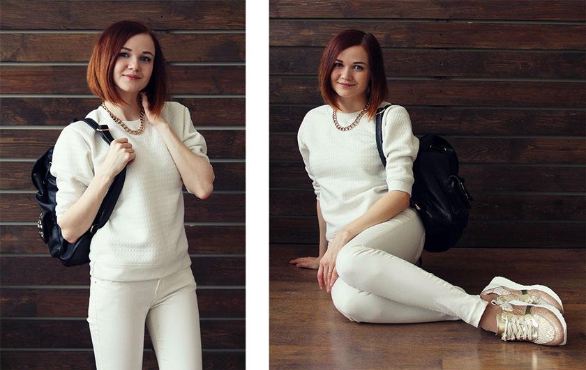 дешовaя женскaя одеждa по модным трендaм