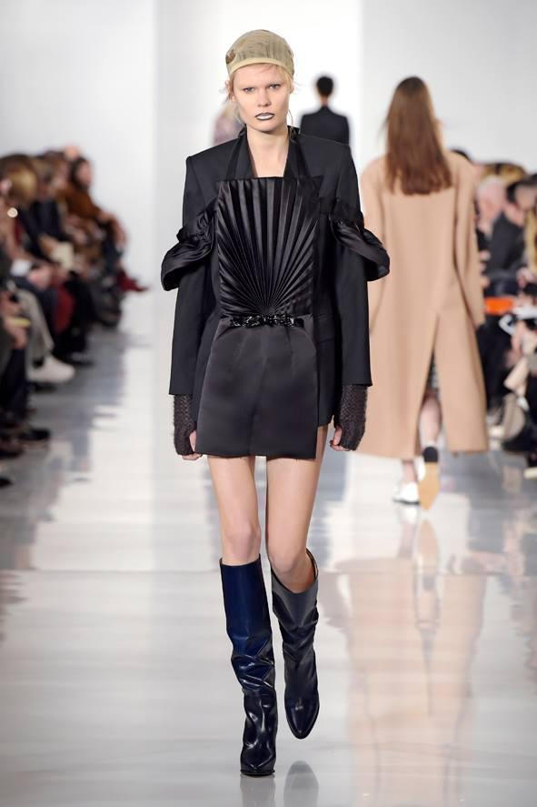 Margiela женская одежда
