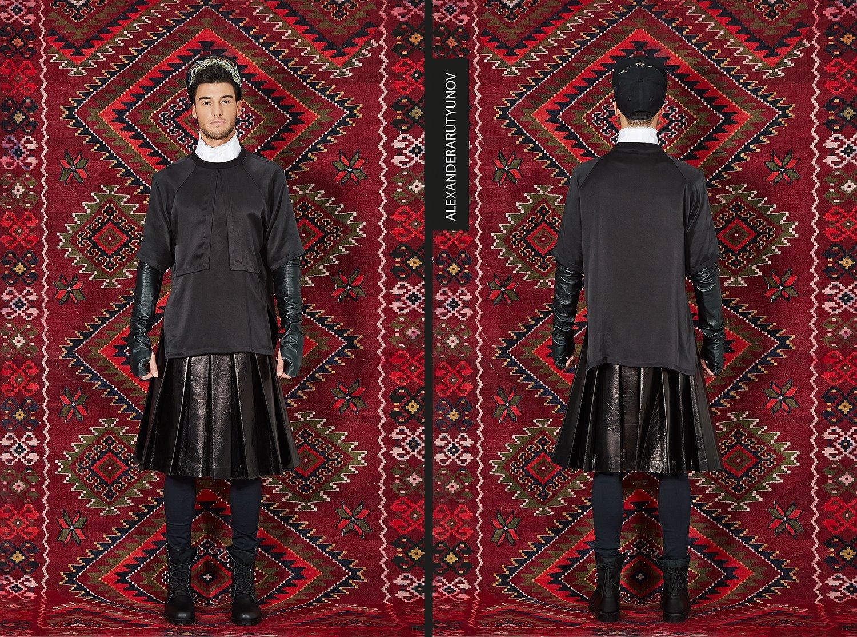 db2a20be38a Где купить мужские юбки - www.be-in.ru