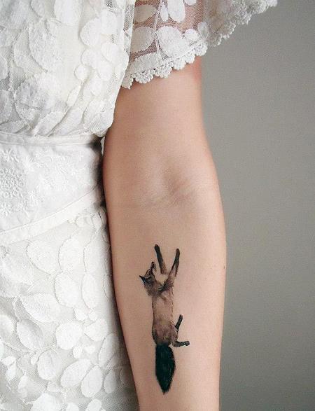 переводные татуировки купить в спб интернет магазин