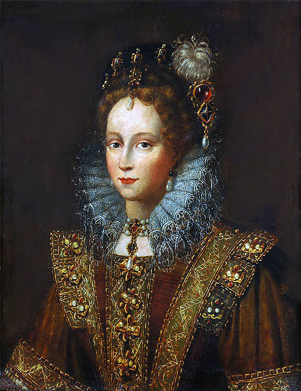 a biography of elizabeth i tudor a queen of england Elizabeth tudor became the queen of england and ireland on november 17, 1558 until her death on march 24, 1603 the reign of queen elizabeth i is often referred to as the golden age of english history.