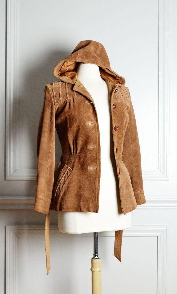 Маникюр весна 2018: модные тенденции (ФОТО )
