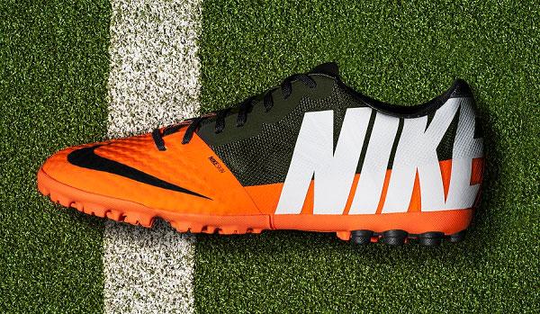 d2b09012c9b5 Одежда и обувь для футбола - www.be-in.ru