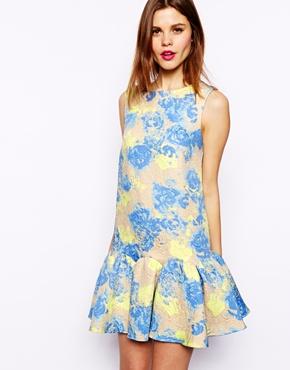 Платье для подруги на день рождения