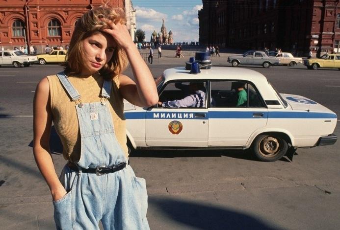 transportnaya-politsiya-prostitutsiya