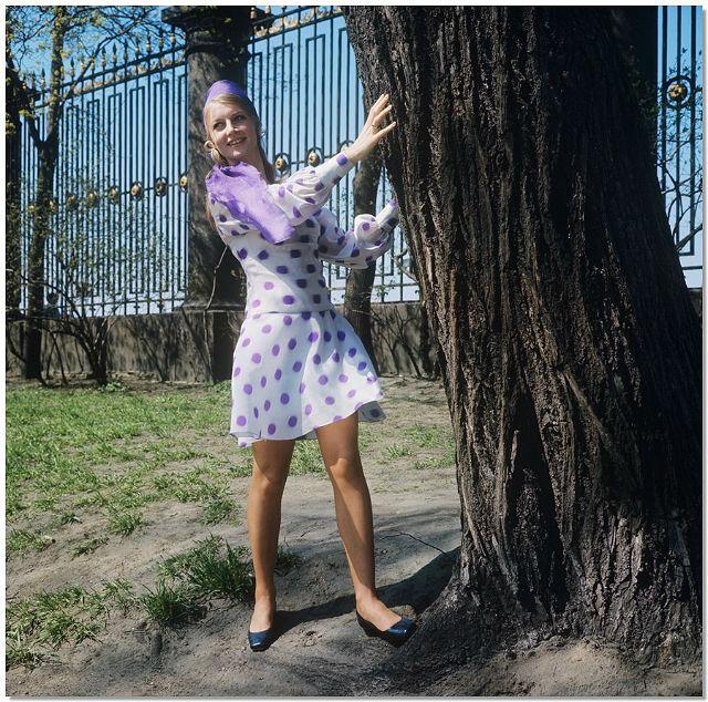 foto-video-zhenshini-v-pantalonah-dobroe-utro-foto