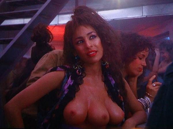 русский секс кино  18QT секс трубка