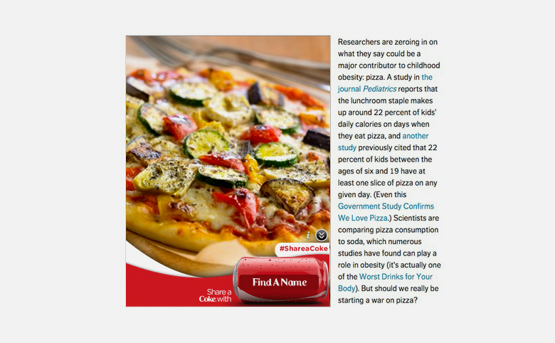 case study pizza war Arsenault, s j and hass, m e (2002), pizza wars: a case study on false advertising under section 43 of the lanham act journal of legal studies education, 20: 219–234 doi: 101111/j1744-17222002tb00138x assistant professor of accounting & legal studies, school of business and economics.