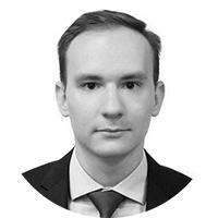 Гонорарная практика адвокатской палаты краснодарского края