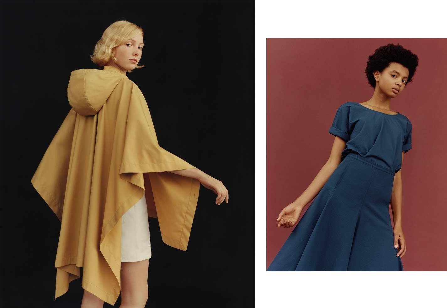 84b6baf0c63c В Mango ищите верхнюю одежду – недорогие пальто, куртки и пуховики  актуальных фасонов и приемлемого качества. В Gap традиционно идут за ...