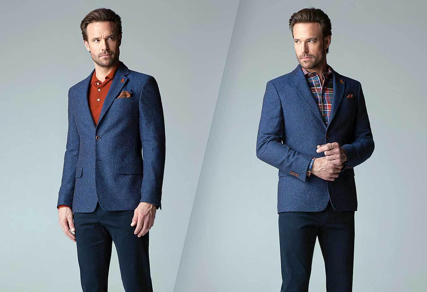 переделки одежды от дизайнеров
