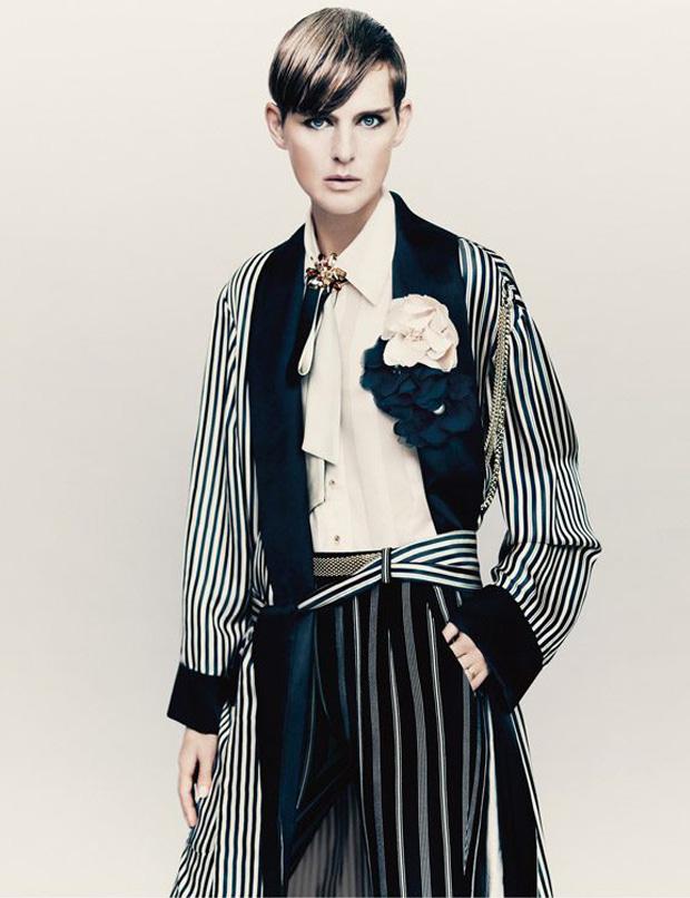 Lanvin одежда официальный сайт где купить спортивный костюм женский недорого